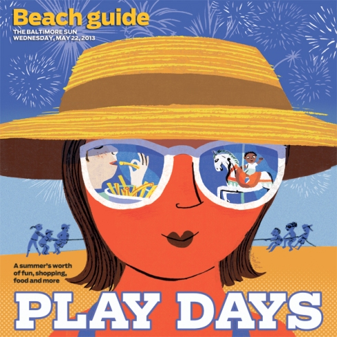 baltsun-beachguide-0522