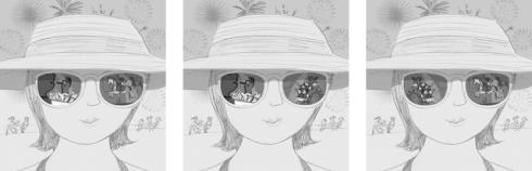 beachSketches_3