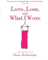 love_loss