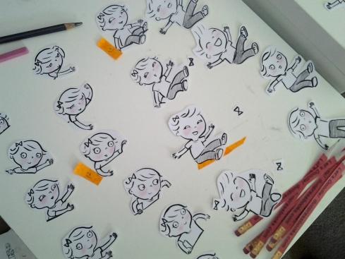 isabella cutouts 1