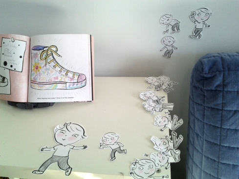 isabella cutouts 3