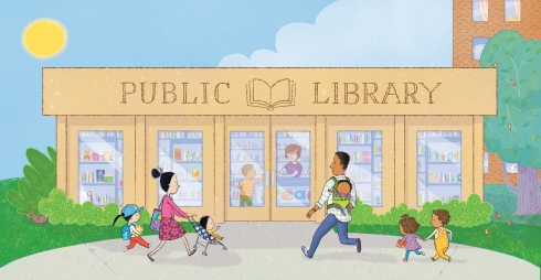 LB_library_Rev 1